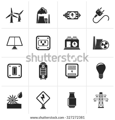 3503637 Power Lines 1 additionally Clipart Ac Source Symbol furthermore 513534961 together with 123388998 besides Wheatstone Bridge Deflection Method. on electric meter size