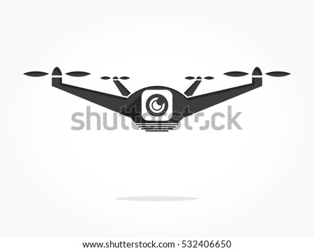 276744086 Shutterstock on rc helicopter fly
