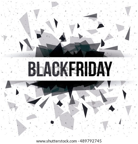 stock-vector-black-friday-icon-ecommerce-sale-decoration-and-advertising-theme-black-and-white-design-vector