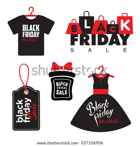 Black Friday Dress Shirt Sale Dress Ideas