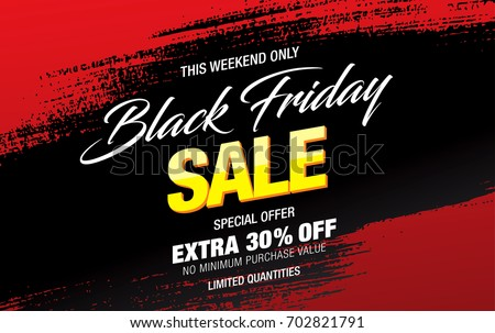 stock-vector-black-friday-sale-banner