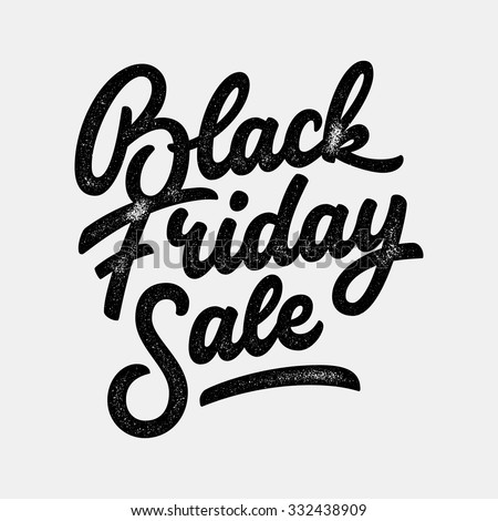 black friday sale handmade