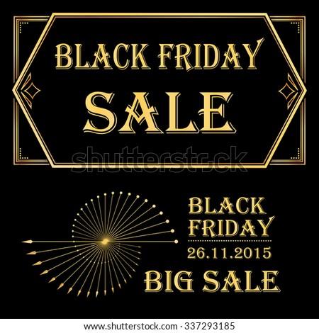royalty free fat free design vector illustration 286380095 stock photo. Black Bedroom Furniture Sets. Home Design Ideas