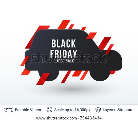 stock-vector-black-friday-super-sale-badge-car-transportation-silhouette-vector-template-for-big-discounts-and