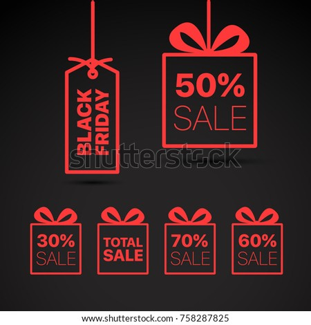 stock-vector-black-friday-vector-label-black-friday-sale-vector-clipart
