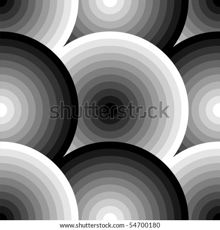 stock-vector-black-grey-and-white-circles-vector-seamless-tile-54700180.jpg