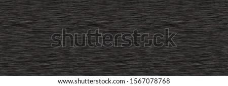 black grey marl heather border