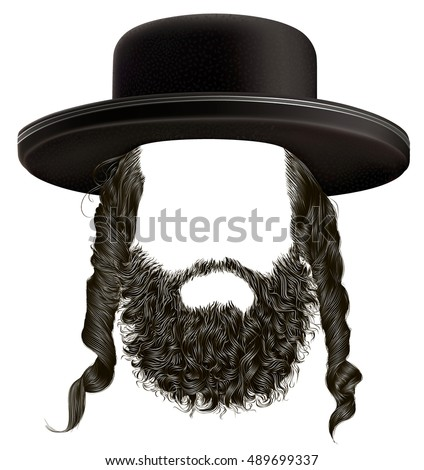 Jew Images Usseek Com