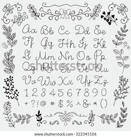 8+ Computer Clipart Black And White - Preview : Computer 5 Clip A    HDClipartAll