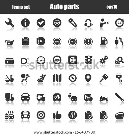 Vehicle Diagram Vehicle Diagrams Templates also Safety Harness Equipment Clip Art additionally How To Remove Instrument Cluster 2004 Ranger further Automotive Wiring Diagram Symbols Chart together with Relay Logic Pneumatic Training. on automobile wiring diagram symbols