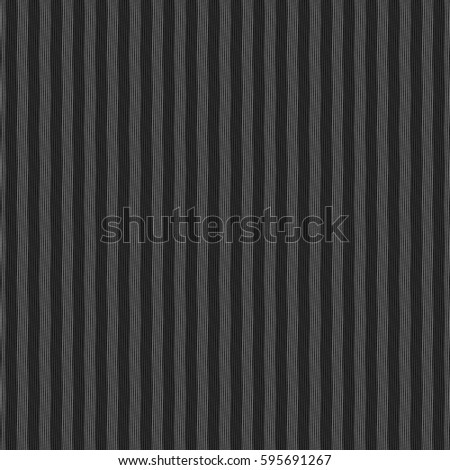 black lines on white background