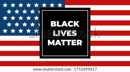 Black Lives Matter calligraphic text vector vintage. stop racism. I can t breathe. stop shooting. don t shoot. black lives matter. lives matter. police violence. stop violence. BLM. stop racism.