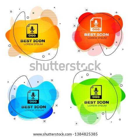 Download emblem Newest Royalty-Free Vectors | Imageric com