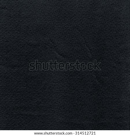 black paper watercolor texture