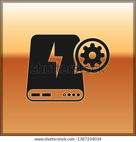 Electrical cell Newest Royalty-Free Vectors | Imageric com
