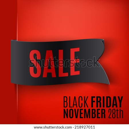 the black friday takeover essay Need original essay sample for your psychology behind love for the black friday is on the one hand very clear and simple but on the other hand there are some.