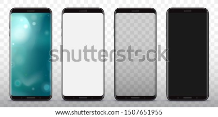 Android Icon Background Transparent At Vectorified Com