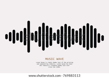 stock-vector-black-sound-wave-isolated-design-symbol-pulse-music-player-isolated-audio-logo-vector-equalizer