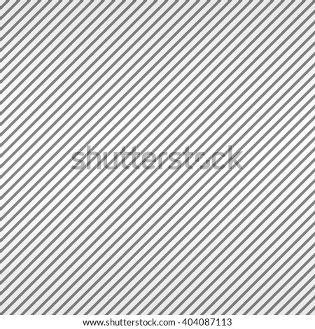 black striped background