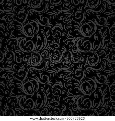different types of letters porsh wallpaper 240x320 wallpoper 21369 21369