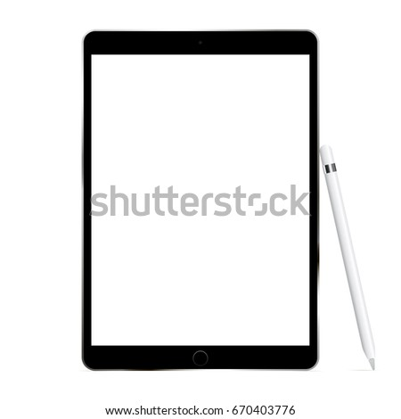how to download pics from ipad to computer on icloud