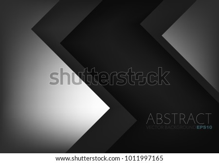 stock-vector-black-triangle-geometric-vector-background-vector