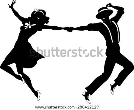 Disco Dancer clip art - vector clip art online, royalty free   Fiestas  disco, Fiesta retro, Fiesta de los 70