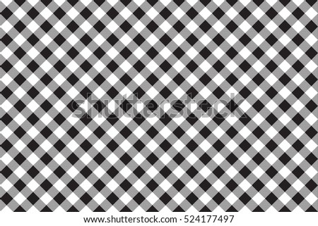 Check Colorful Pattern Download Free Vector Art Stock Graphics Magnificent Check Pattern