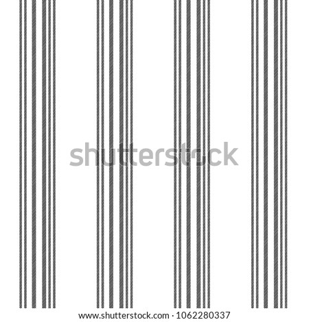 black white diagonal lines