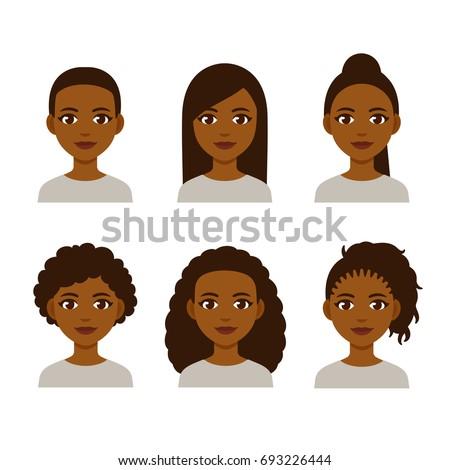 Jamaican Girls Images Usseek Com