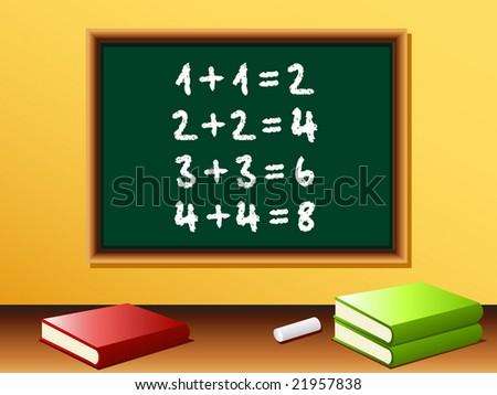 Blackboard Fu