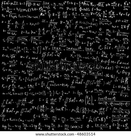 physics sydney free online paper editor