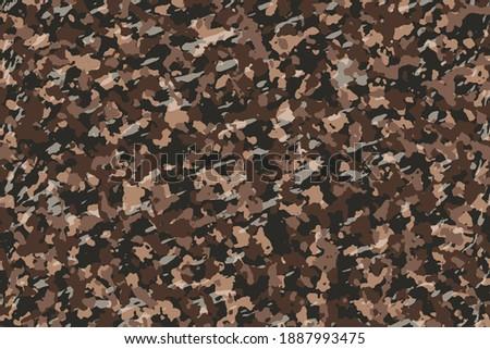blackwood wildlife camouflage