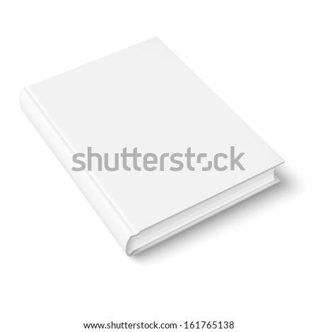 the book falxifer of yahoo anamlaqayin ii liber