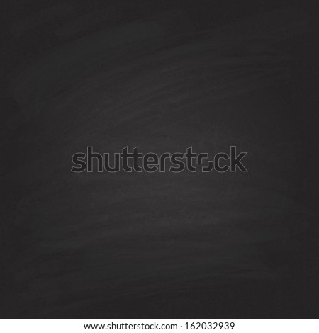 stock-vector-blank-chalkboard-background-template-for-your-design-vector-eps