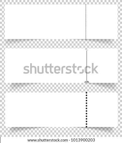 royalty free stock images photos illustrations