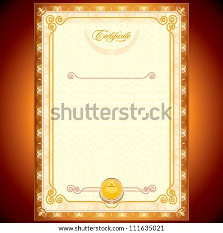 blank golden ticket template .