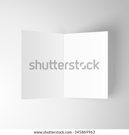 stock-vector-blank-invitation-greetings-card-isolated-on-white-background-vector-template
