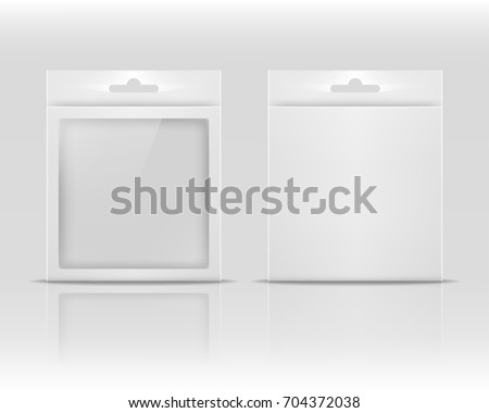 Blank Package Download Free Vector Art Stock Graphics Images
