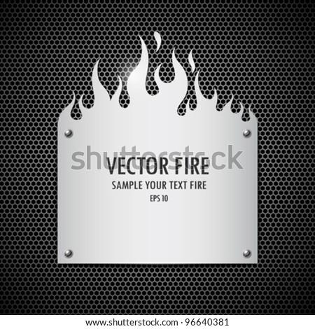 blank plate stainless steel