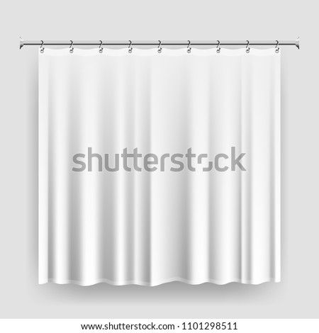 Paper Border Brushes, black curtain transparent background PNG clipart |  HiClipart
