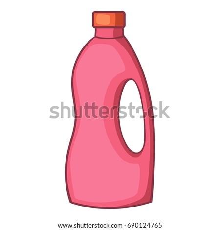 bleach icon cartoon