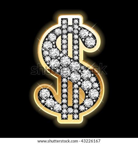 Symbols American on MONEY  Philadelphia Fed