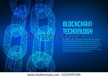 block chain crypto currency