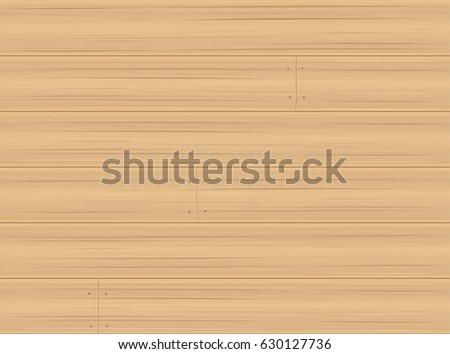 blonde maple wood timber