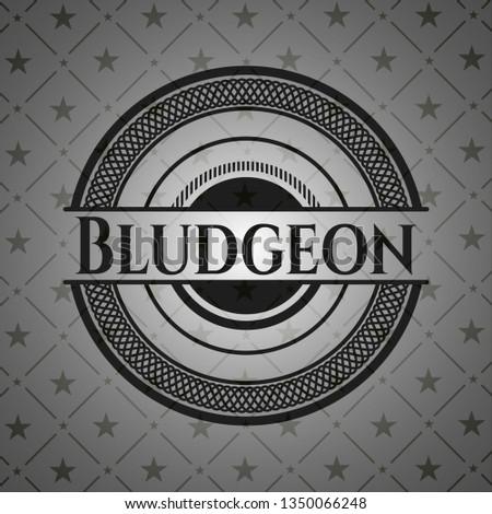 BludgeonBludgeon dark emblem dark emblem