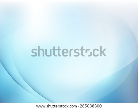 stock-vector-blue-abstract-background-eps-vector-file-included