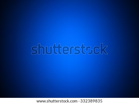 stock-vector-blue-abstract-background-vector