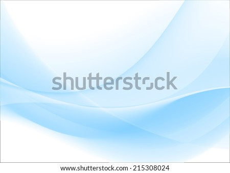 stock-vector-blue-abstraction