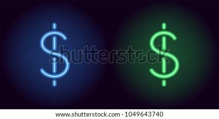 Dollar Sign Vector | Free Vector Art at Vecteezy!